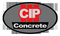 CIP Concrete