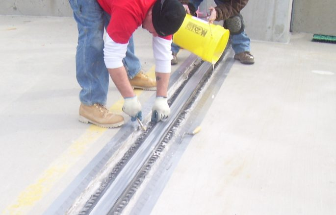 expansion-joint-repair2-parking-structure